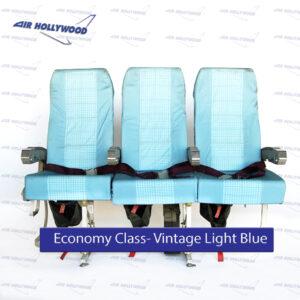 Vintage Seats